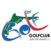 Zum Fischland Golf Course Logo