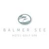 Balmer See Golf Club - Yellow Course Logo