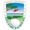 Balmer See Golf Club - Blue Course Logo