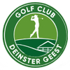 Gut Deinster Muehle Golf Club Logo