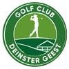 Gut Deinster Muehle Golf Club Logo