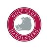 Hardenberg Golf Club - Niedersachsen Course Logo