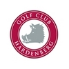 Hardenberg Golf Club � Goettingen Course Logo