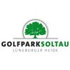 Hof Loh Golf Club - Championship Course Logo