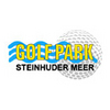 Steinhuder Meer Golf Park - The Orchard Course Logo