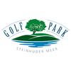 Steinhuder Meer Golf Park - The Orchard Course Logo