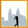 St. Lorenz Golf & Country Club Logo