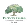 Oak Ridge Country Club Logo
