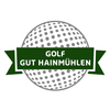 Gut Hainmuehlen im Moorheilbad Bederkesa Golf Club Logo