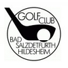 Bad Salzdetfurth-Hildesheim Golf Club Logo