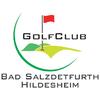 Bad Salzdetfurth-Hildesheim Golf Club Logo