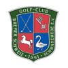 Bremer Schweiz Golf Club Logo