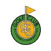 Buchholz-Nordheide Golf Club Logo