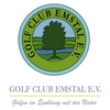 Emstal Golf Club Logo