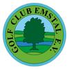 Emstal Golf Club Logo