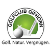 Gifhorn Golf Club Logo