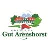 Gut Arenshorst Golf Club Logo