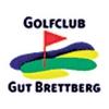 Gut Brettberg Lohne Golf Club Logo