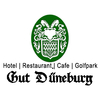 Gut Dueneburg Golf Club Logo