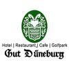 Gut Dueneburg Golf Club Logo