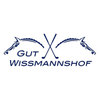 Gut Wissmannshof Golf Club Logo