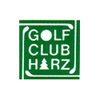 Harz Golf Club Logo