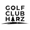 Harz Golf Club Logo