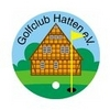 Hatten Golf Club Logo