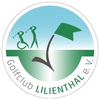 Lilienthal Golf Club Logo