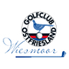 Ostfriesland Golf Club � A Course Logo