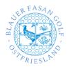 Ostfriesland Golf Club - A Course Logo