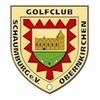 Schaumburg Golf Club Logo
