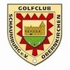 Schaumburg Golf Club Logo
