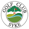 Syke Golf Club � A Course Logo
