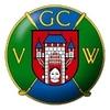 Vechta Welpe Golf Club Logo