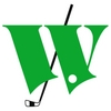 Weserbergland Golf Club Logo
