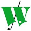 Weserbergland Golf Club Logo