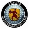 Wilhelmshaven-Friesland Golf Club Logo
