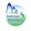 Wolfsburg/Boldecker Land Golf Club Logo