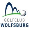 Wolfsburg/Boldecker Land Golf Club Logo
