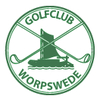 Worpswede Golf Club Logo