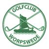 Worpswede Golf Club Logo