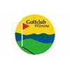 Wuemme Golf Club Logo