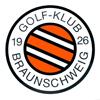 Braunschweig Golf Club Logo
