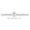 Wagenfeld Golf Park Logo
