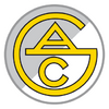 Aachener Golf Club 1927 Logo