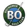 Bochumer Golf Club Logo