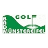 Bad Muenstereifel-Stockert Golf Club Logo