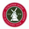 Elfrather Muehle Golf & Country Club Logo