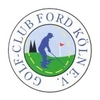 Ford Koeln Golf Club Logo